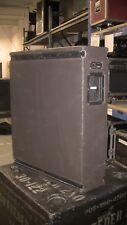 L'Acoustic Arc Speaker
