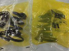 JOHN DEERE Seat Spring Pair 2 M154605 X 300 500 Series