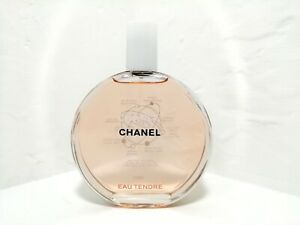 Chanel Eau Tendre Chance Spray 3.4 Oz/100ml Womens Perfume