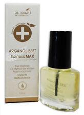 Arganöl BEST Nagelöl ORIGINAL - Nagelpflege für schöne Nägel