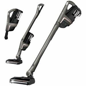 Miele Triflex HX1 Pro Cordless Vacuum Cleaner 11423660