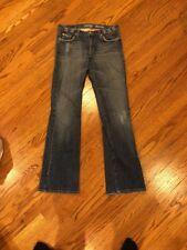 Vigoss Premium Jeans Size 5/6