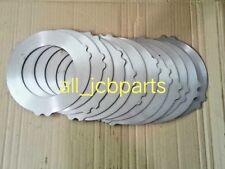 Jcb Parts - Brake Counter Plate, Set Of 12 Pcs (Part No. 450/10226)