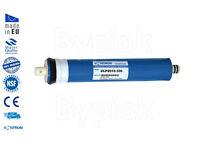 Reverse Osmosis RO Membrane Water Filter 50 GPD Vontron