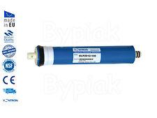 Reverse Osmosis RO Membrane Water Filter 50 GPD