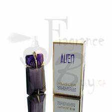 Thierry Mugler Alien W 60ml Edp Boxed
