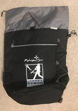 Mohegan Sun Back Pack