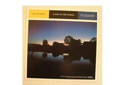 The Pat Metheny Group Poster Flat Quartet