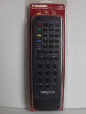 Control remoto TV THOMSON TC99 - NUEVA