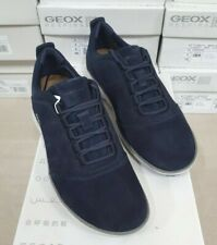 Scarpe da uomo blu Geox | Acquisti Online su eBay