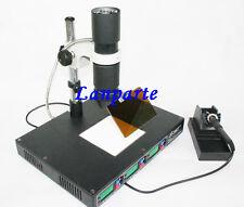 price of 1 X Infrared Irda Travelbon.us