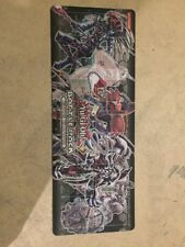 YUGIOH YU-Gi-Oh! Battle Pack Epic Dawn Playing Mat