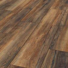Laminat Kronotex Exquisit Harbour Oak D3570 mit Leiste & Dämmung ab 12,99 ?/m²