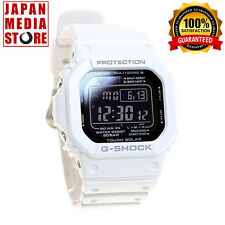 CASIO G-SHOCK GW-M5610MD-7JF MODE SKATER Tough Solar Radio JAPAN GW-M5610MD-7