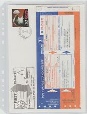 **NEW ANCHOR 30 Crystal-Clear Stock Sheets / Pages 1C (1-row ) FREE SHIPPING !!!