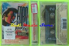 MC ADVENTURES OF FORD FAIRLANE 1990 SIGILLATA SEALED  SOUNDTRACK cd lp dvd vhs