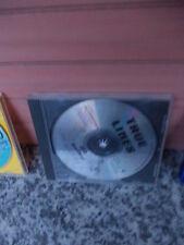 True Lines: 222 Grafiken, eine CD-ROM