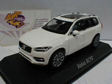 Volvo Modellautos, - LKWs & -Busse aus Kunststoff von im Maßstab 1:43