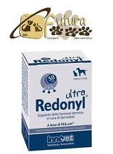 INNOVET REDONYL ULTRA 50 mg - 60 cmp. x cani di peso fino a 12 kg