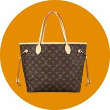 aba66086b0 Louis Vuitton Up to 20% Off