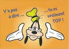 CPM - Carte Postale - CARTOON collection -Dingo Folies - Réf 70012 - Postcard