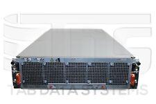 "Emc 100-887-110-01 120-Bay 2.5"" 6G Sas Vmax3 Dae 100-887-010-05"