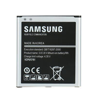 New Replacement Battery for Samsung Galaxy J3 (2016) SM-J320 SM-J320P