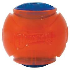 Chuckit! Flash LED Ball Large for Dogs