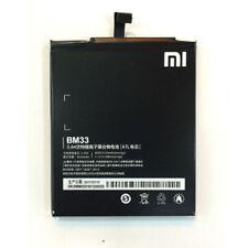 Baterías Xiaomi Para Xiaomi Mi 4 para teléfonos móviles y PDAs Xiaomi