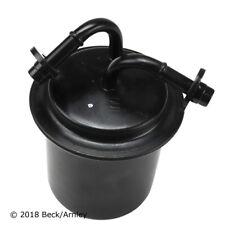 Fuel Filter BECK/ARNLEY 043-0979