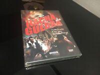 Ascia De Guerra DVD Scott Rita Brady Gam Neville Brand Sigillata Nuova