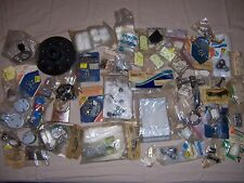 Nautical Hardware Marine Boat Hardware Lot