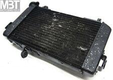 SUZUKI SV 650S AV radiador cooler Refrigerador De Agua Denso Año FAB. bj.99-02