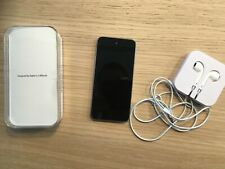 Apple iPod touch 5. Generation Grau (16GB) in OVP