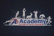 Academy Sports+Outdoors T-Shirt Adult 2XL