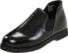 Tamarac by Slippers International Men's Romeo Slip-On Loafer 9.5 X-Wide Black