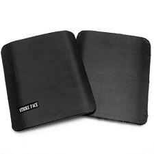 Armor Plates Chest Protector Steel Ballistic Panel Bullet Proof Vest Accessories