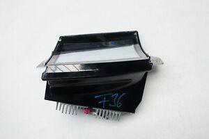 62309865044 Original BMW M4 F82 F83 4er F32 F33 F36 HUD Head-Up Display LHD