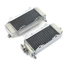 KAWASAKI KXF250 KX250F 2004- 2005 Hi-performance-Super-Cooling-Radiator