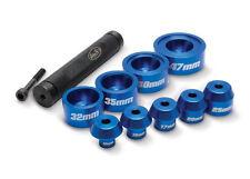 Motion Pro 08-0551 Bearing Driver Set For Bearings 12-25mm I.D. & 32-47mm O.D.