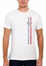 Chronograph Heuer Logo Race Men Women Vest Tank Top Unisex T Shirt 2062