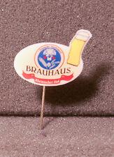 Brauhaus Rhenish Yard Lapel Pin (AN170)