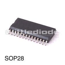 AX1201728SG SemiConductor - CASE: SOP28 MAKE: Harris Semiconductor