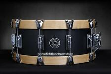 TAYE METALWORKS ALUMINUM ALLOY 14X6 SNARE DRUM -TS1406WN-6AL