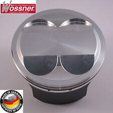 Wossner piston kit 8593DA/8593DB/8593DC/8593D050 Husaberg FC450/FE450 2004-2008