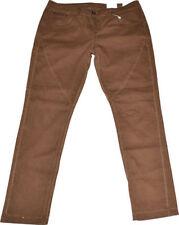s.Oliver Damen-Jeans mit mittlerer Bundhöhe und Übergröße