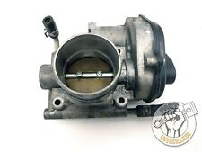 2003-2008 Mazda 6 3.0L V6 Engine Throttle Body Assembly 3M4E-CH
