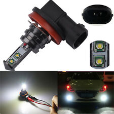 HID White H11 20W Real CREE LED Bulb Fog DRL Driving Light Head Lamp =Other 100W