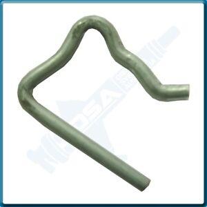 Common Rail Injector Leak Off Retaining Clip (Ford, Citroen,Jag,VW) (03L130447)