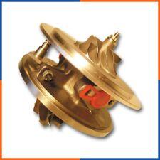 Turbo CHRA Cartucho para OPEL Omega B 2.5 TDi 150 cv 710415-0007,710415-1